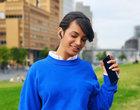 Ten smartfon może pokonać Motorolę Edge S! Napędzi go nowy Snapdragon 870