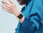 Fantastyczne Xiaomi Amazfit GTR 2 i GTS 2 mogą namieszać w Polsce! To będą hity wśród tanich smartwatchy