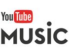 Muzyka Google Play odchodzi w niebyt. Ktoś z tego korzystał?