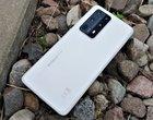 Oto najnowszy ranking najmocniejszych smartfonów na świecie! Huawei na szczycie