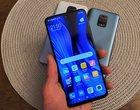 PROMOCJA: Redmi Note 9 Pro w kapitalnej cenie. Za 600 złotych nie ma lepszego smartfona