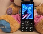 TEST | myPhone Up Smart to nowoczesny klasyk z dużym ekranem