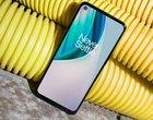 OnePlus Nord N10 5G dostępny w ofercie T-Mobile