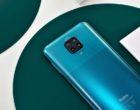 Dobra promocja na najlepszą wersję Xiaomi Redmi Note 9 Pro jest tuż za rogiem!