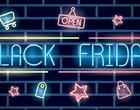 Black Friday 2020 - najlepsze promocje!