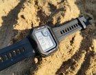 Promocja: retro smartwatch Amazfit Neo w cenie, że mucha nie siada!