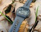 Promocja: wygląda jak Casio dla fanów stylu retro, a to dobry smartwatch w świetnej cenie