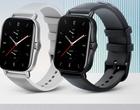 Nadciąga Amazfit GTS 2 mini. To może być wyśmienity smartwatch dla oszczędnych