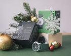 Idealne gadżety na świąteczne prezenty!