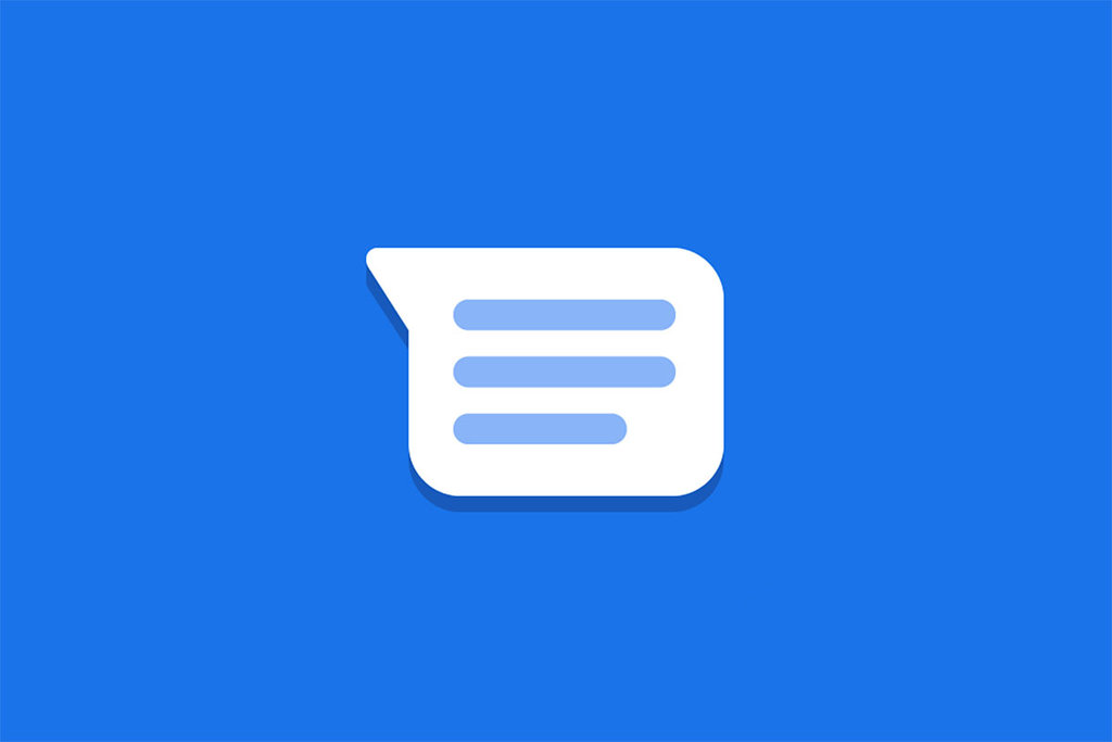 Google Messages/ fot. XDA Developers