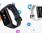 Ten smartband jest tak dobry i tani, że aż żałuję zakupu swojego smartwatcha - zaraz kupisz go w Polsce