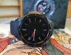 Test Honor Watch GS Pro. Niby Huawei, ale jakiś... lepszy, a do tego z genialną baterią!