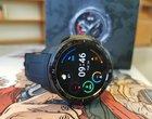 Promocja: flagowy smartwatch Honor w najlepszej cenie w historii. Sam bym go kupił