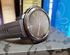 Te smartwatche są tak dobre, że sam bym je kupił. Jaki model do 200, 500 i 1000 zł wybrać?