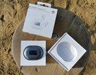 Szach i mat? Test Huawei Freebuds Pro - zaskakujących słuchawek True Wireless z ANC!