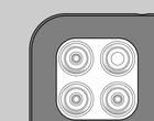 Nie kupuj Redmi Note 9. Lenovo chce Cię przekonać do innego smartfona!