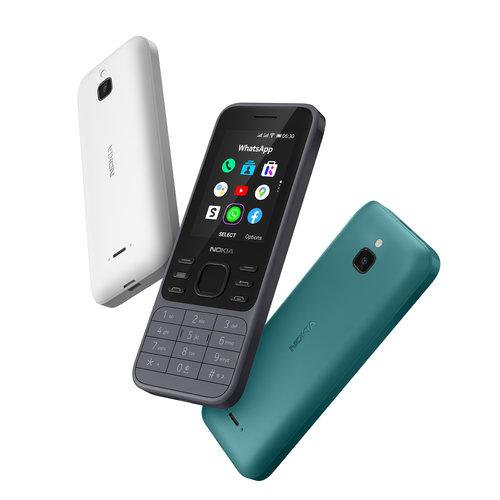 Nokia 6300 4G (2)