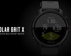 Promocja: smartwatch z GPS taniej o kilkaset złotych!