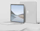 Genialne promocje Microsoft na Black Friday. Ceny spadły o niemal 3 tysiące złotych!