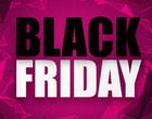 Black Friday w T-Mobile, czyli sporo sprzętu w niższych cenach