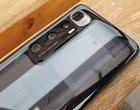 Ciężko zrozumieć POCO (F3) Xiaomi prezentuje Mi 10S, skoro ma taką specyfikację