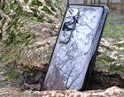 Nic dziwniejszego dziś nie zobaczysz: oto (prawie) Xiaomi Mi 11 Pro za... 419 złotych!