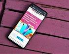 Test Xiaomi Mi 10T 5G. Ten smartfon będzie królem promocji!