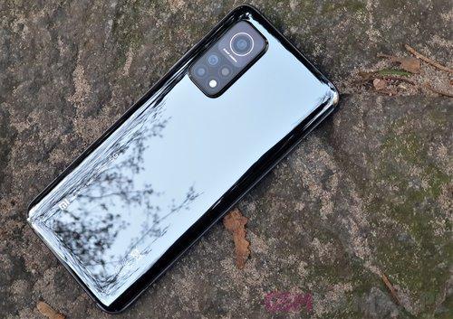 Xiaomi Mi 10T / fot. gsmManiaK