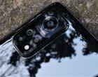Promocja: Xiaomi Mi 10T w historycznie niskiej cenie. Nie znam lepszego telefonu za takie pieniądze