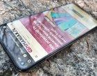 To doprawdy arcykról promocji: Xiaomi Mi 10T kupisz w kapitalnej cenie prosto z Polski!