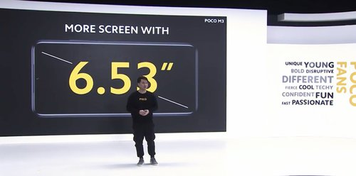 Zrzut ekranu 2020-11-24 o 13.14.52