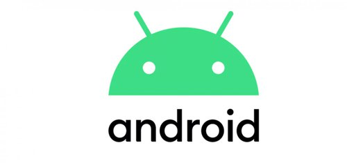 Android/ fot. 1000logos