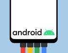 Pierwsze chwile z Androidem 12 zdradziły, czego możemy się spodziewać. Oto nowości