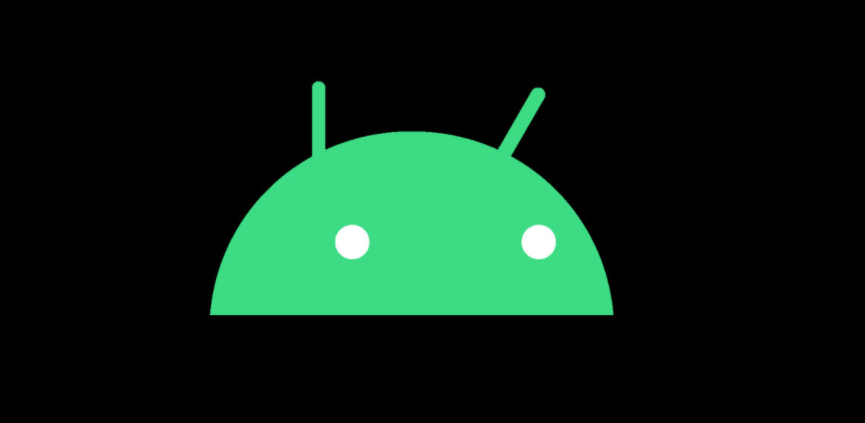 Android 12/fot. AndroidAuthority