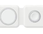 MagSafe Duo już w sprzedaży. Cena stała się jeszcze bardziej absurdalna