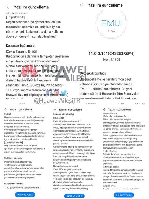 fot. huaweiailesi.com