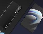 Jeśli to dla tego smartfona Samsung zabił serię Galaxy Note, to ja nie mam nic przeciwko