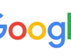Ta przydatna wtyczka cofnie wyszukiwarkę w czasie. Rozkoszuj się brakiem reklam