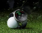 Najlepszy smartwatch Huawei doczekał się nowej wersji. Nie można było tak od razu?