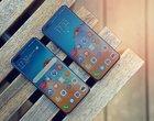 EMUI 11 na smartfonach Huawei - lista telefonów i daty aktualizacji pierwszej partii modeli