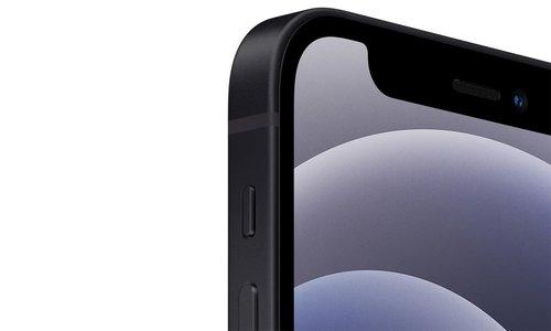 iPhone 12 Mini_3