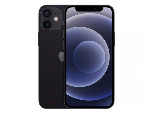 iPhone 12 Mini_5