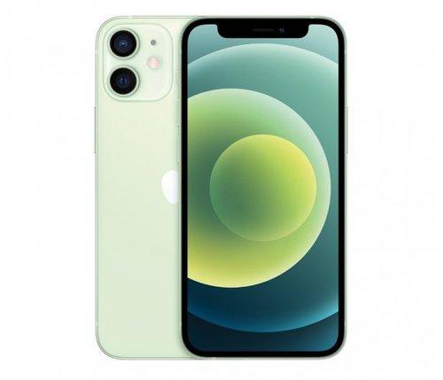 iPhone 12 Mini_7