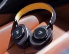 Masz ochotę na trochę luksusu? Wybierz słuchawki Lamborghini!
