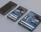 Jak zobaczysz, jakiego smartfona w marcu pokaże LG, to szczęki z podłogi nie zbierzesz do lutego
