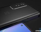 Oto OnePlus 9E. Smartfon, na którego może zasługujemy, ale na pewno go nie potrzebujemy