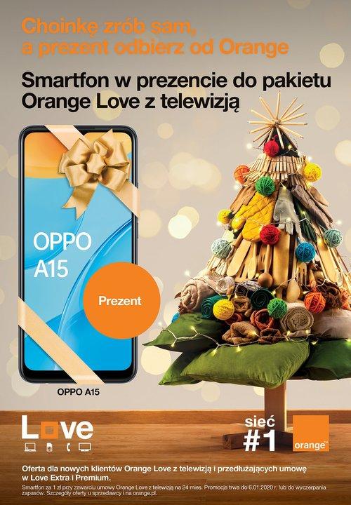 fot. Orange