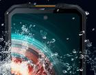 Bateria 8000 mAh, IP68 i ekran Full HD+ w tej cenie to kosmos!