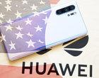 To już pewne - Qualcomm zaopatrzy Huawei w swoje chipy. Jest tylko jeden, istotny szczegół...