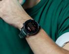 Król tanich smartwatchy doczekał się następcy. Budżetowy zegarek Realme z pulsoksymetrem ma teraz świetną baterię